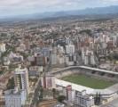Prefeitura de Criciúma - SC