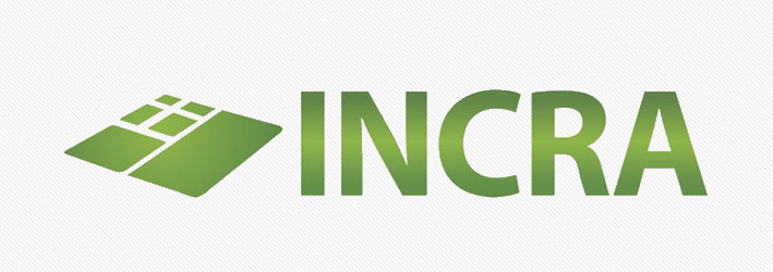 Concurso INCRA 2016