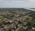 Concurso Prefeitura de Humaitá – AM