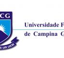 Concurso Universidade Federal de Campina Grande – UFCG
