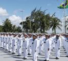 Concurso da Marinha do Brasil para o Corpo de Saúde