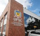 Concurso Público UFSC – SC