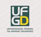 Concurso UFGD