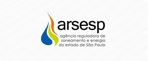 Concurso Arsesp