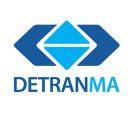 Concurso Detran-MA tem a FCC definida como banca organizadora