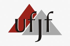 Processo Seletivo UFJF – MG