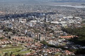Prefeitura de Canoas – RS abre concurso público