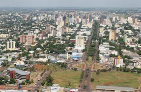 COHAVEL de Cascavel – PR abre concurso público