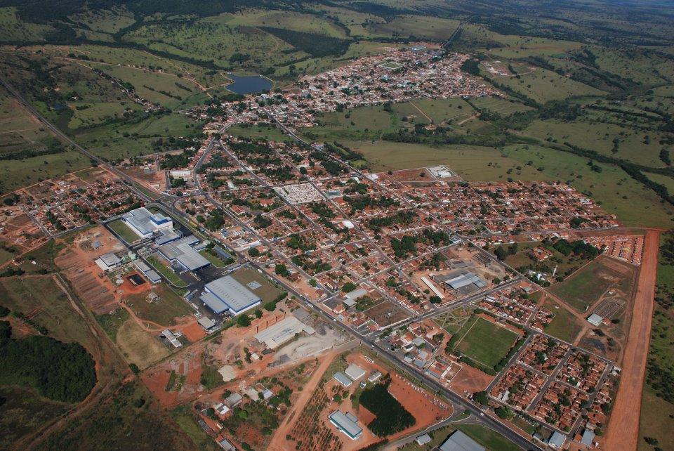 Corumbaíba Goiás fonte: editalconcursosbrasil.com.br