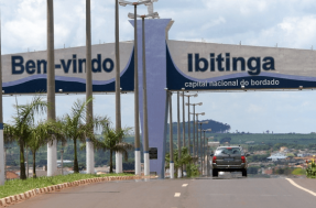 SAMS de Ibitinga – SP abre concurso público