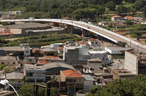 Prefeitura de Franco da Rocha – SP abre concurso