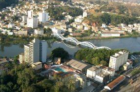 Concurso SAAE de Barra Mansa – RJ
