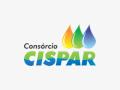 Concurso CISPAR