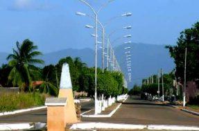 Prefeitura de Bonfim – RR abre concurso público