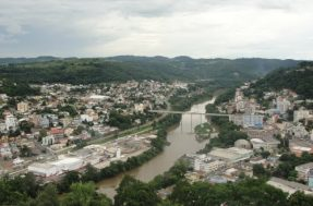 Prefeitura de Herval d'Oeste – SC abre processo seletivo