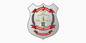 Concurso Polícia Civil DF
