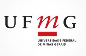 Processos Seletivos UFMG