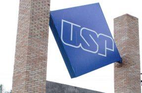 Processo Seletivo USP (Faculdade de Medicina)