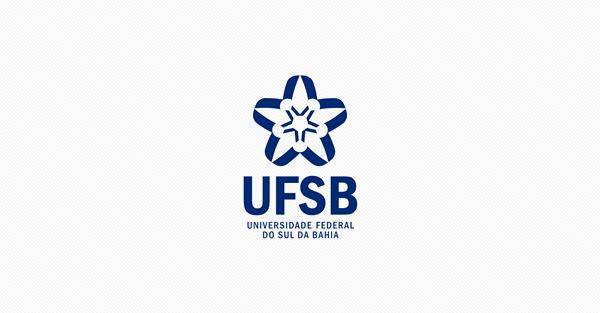 Concurso UFSB – BA