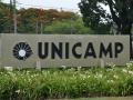 Concurso UNICAMP