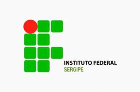 Processo Seletivo IFS – SE