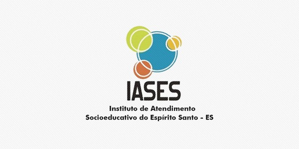 Concurso IASES