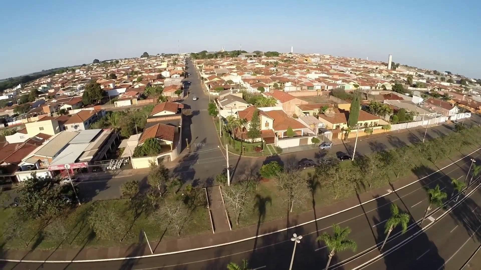 Concurso Prefeitura de Iracemápolis – SP