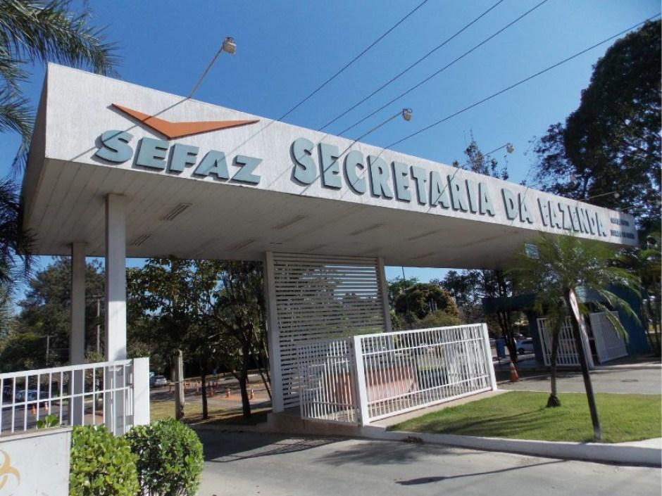Concurso Sefaz Go