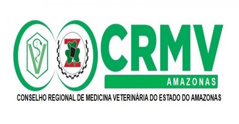 Concurso CRMV - AM