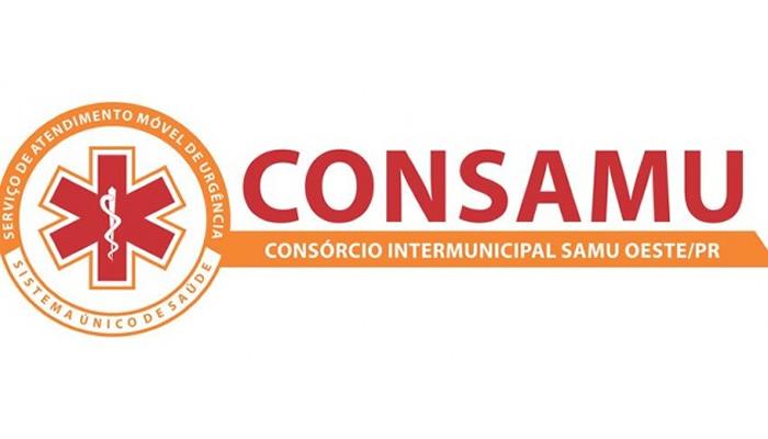Consamu PR