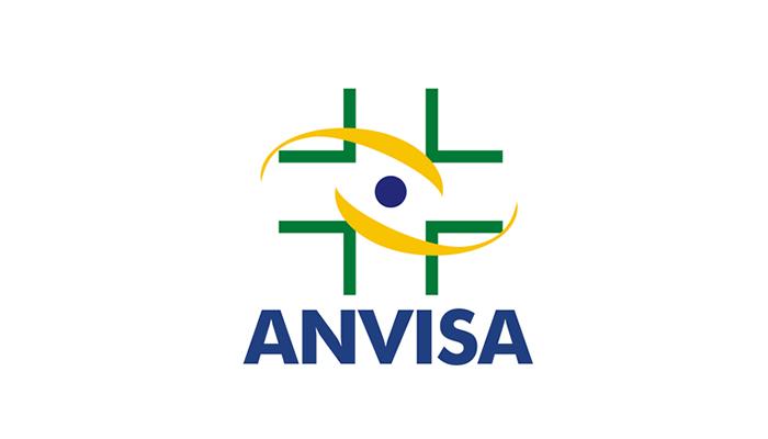 Concurso Anvisa 2018 - Previsão de 697 vagas para este ano!