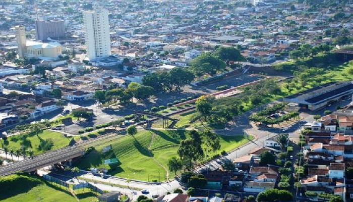 Prefeitura de Adamantina – SP abre concurso público