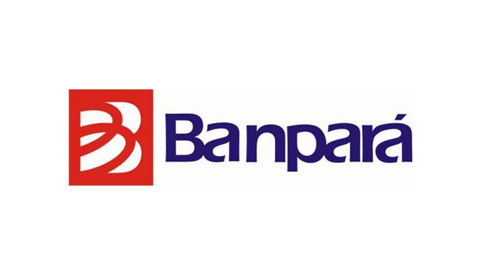 Concurso Banpará 2018: Edital publicado com 126 vagas!