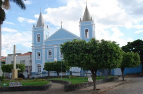 Concurso Prefeitura de Monte Azul – MG