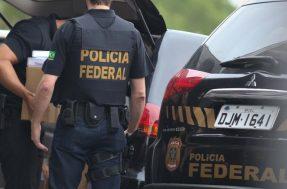 Concurso Polícia Federal – Edital 2018