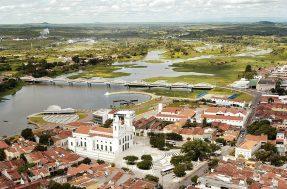 Concurso Prefeitura de Sobral – CE