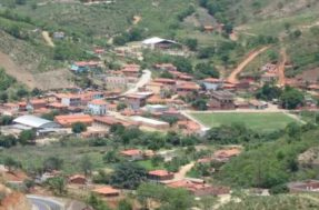 Prefeitura de José Gonçalves de Minas – MG abre concurso público