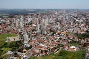 Concurso Prefeitura de Marília – SP