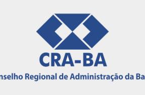 CRA – BA abre concurso público