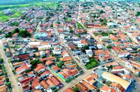 Processos Seletivos Prefeitura de Rondon do Pará – PA