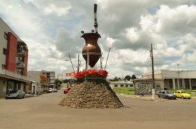 Prefeitura de Catanduvas – SC abre concurso público