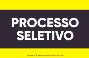 SEDUR – BA abre processo seletivo