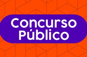 Prefeitura de Cajati – SP abre concurso público