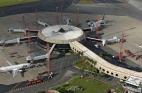 Aeroporto de Brasília abre inscrições para Jovem Aprendiz