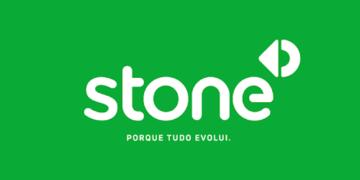 Vagas de Emprego Stone