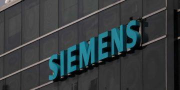 Vagas Siemens