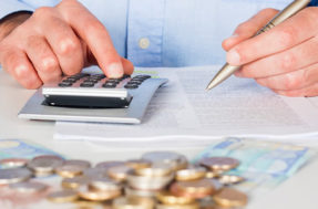 Imposto sobre Valor Agregado – IVA