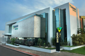 Sicoob disponibiliza 73 vagas de emprego por todo o Brasil