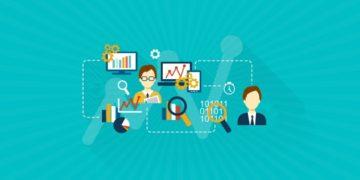 Data mining - tecnologia
