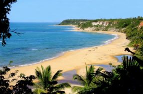 Concurso Prefeitura de Porto Seguro – BA